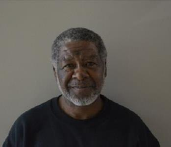 Servpro Of Phenix City Eufaula And Tuskegee Employee Photos
